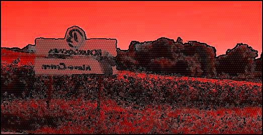 appellations-vignoble-de-la-vallee-de-la-loire.jpg